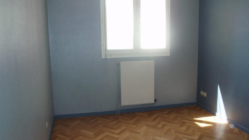 Affitto appartamento Menton 794€ CC - Fotografia 6