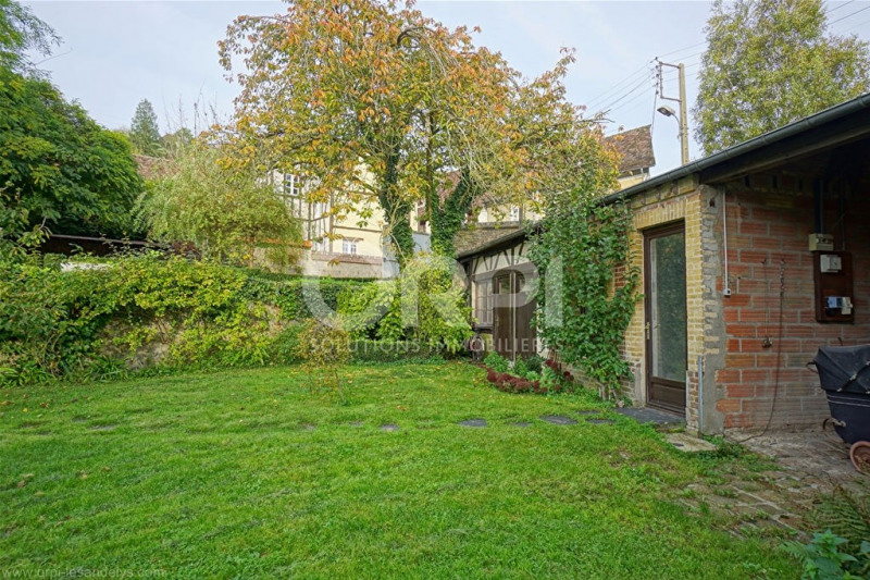 Deluxe sale house / villa Les andelys 714000€ - Picture 15