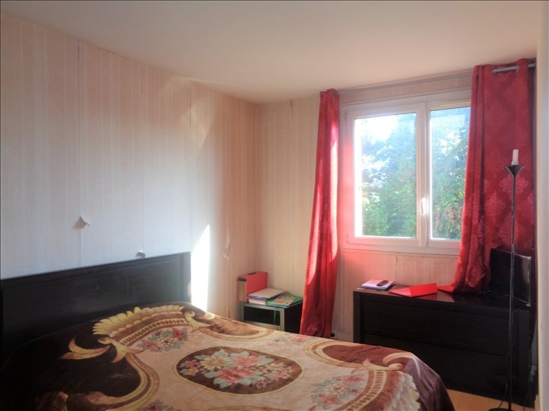Vente appartement Ablon sur seine 168 000€ - Photo 4