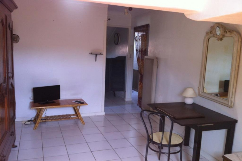 Location appartement Nice 450€ +CH - Photo 2
