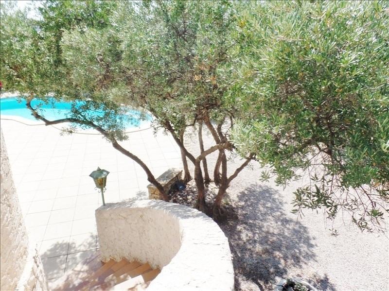 Vente de prestige maison / villa La ciotat 787000€ - Photo 9