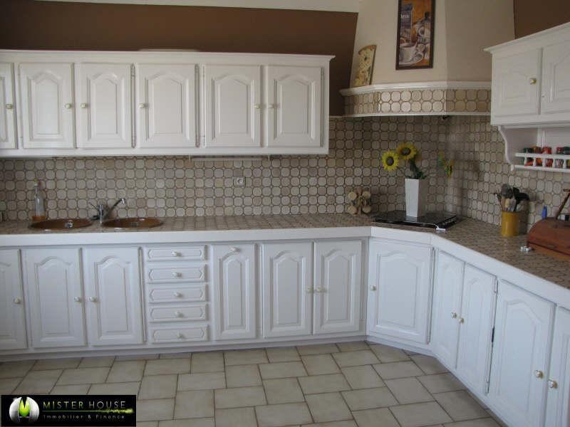 Sale house / villa Montauban 235000€ - Picture 10