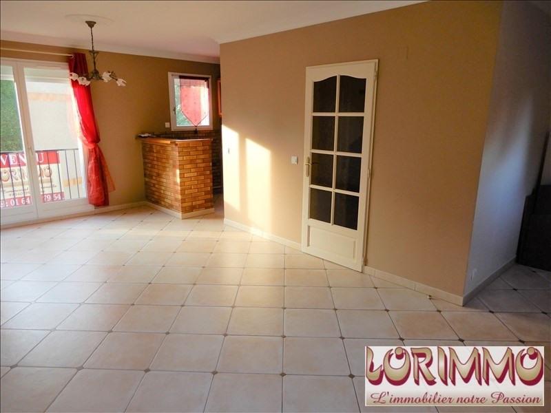 Sale house / villa Ormoy 189000€ - Picture 4