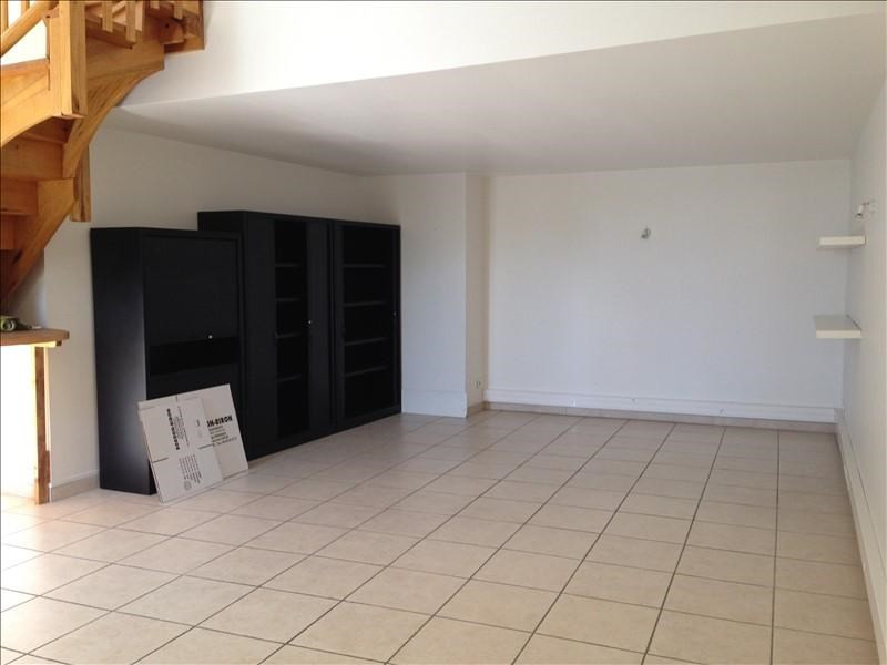 Location local commercial Salon de provence 850€ +CH/ HT - Photo 1