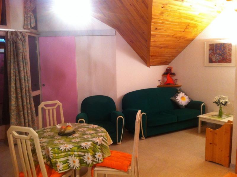 Vente appartement La lechere 84000€ - Photo 5