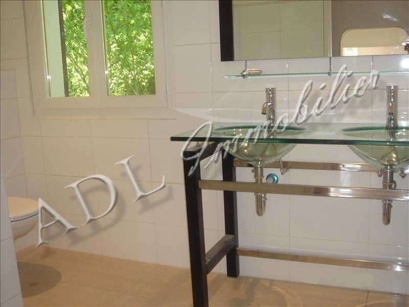 Sale house / villa Orry la ville 450000€ - Picture 3