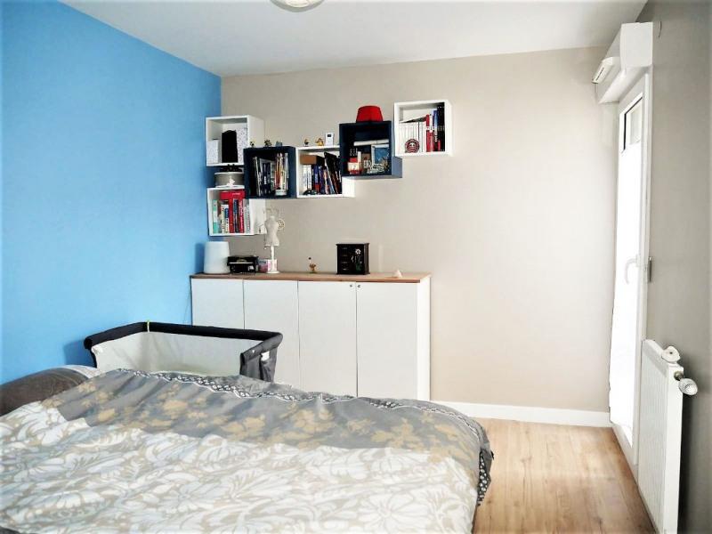 Venta  apartamento Bagneux 435000€ - Fotografía 4