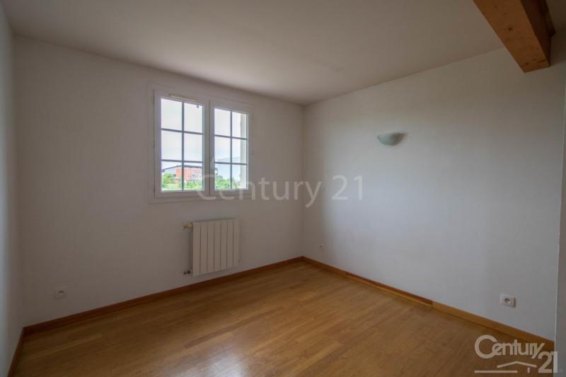 Rental house / villa Tournefeuille 1767€ CC - Picture 9