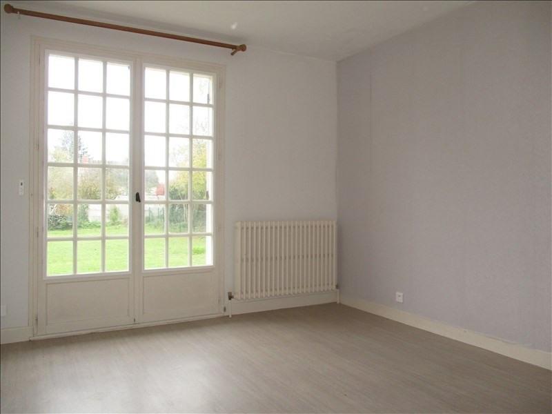 Rental house / villa Villers cotterets 1100€ CC - Picture 6