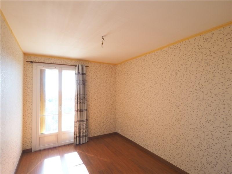 Sale apartment Manosque 148000€ - Picture 3