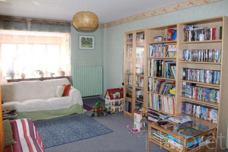 Sale house / villa Seclin 200000€ - Picture 5