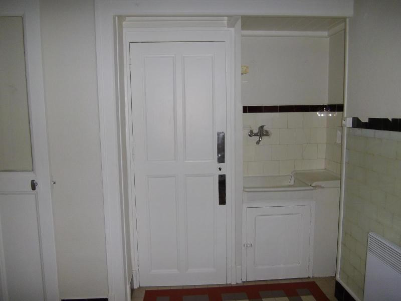 Location appartement Grenoble 509€ CC - Photo 4