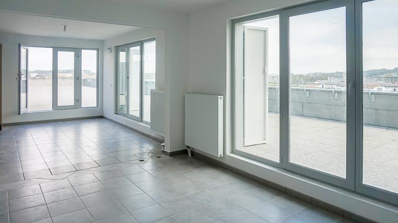 Vente de prestige appartement Bayonne 574000€ - Photo 3