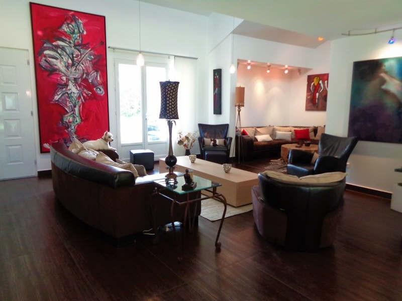 Vente maison / villa Lesigny 535000€ - Photo 3