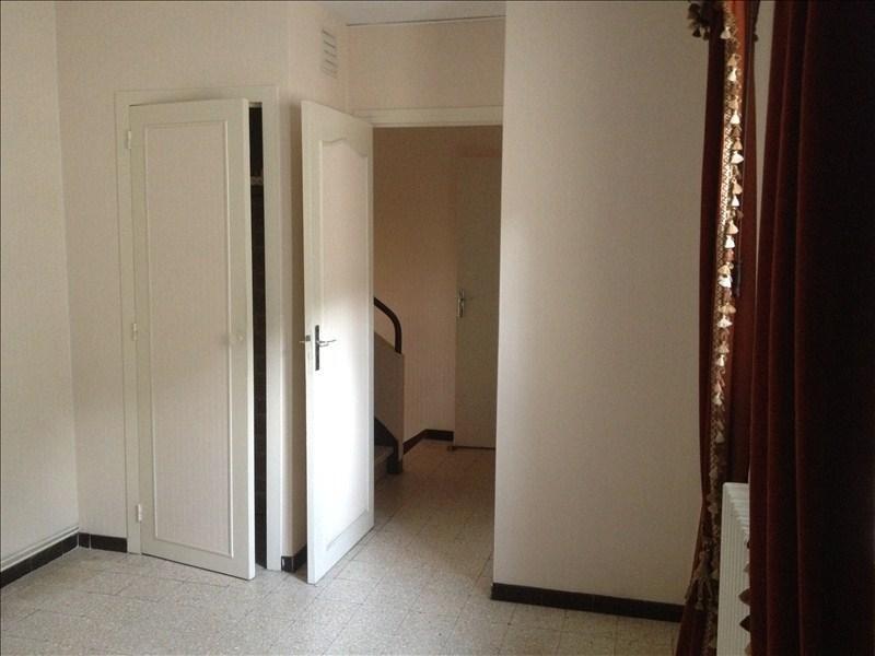Sale house / villa Port vendres 199990€ - Picture 10