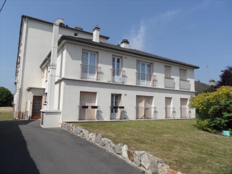 Vente appartement Houilles 235000€ - Photo 1