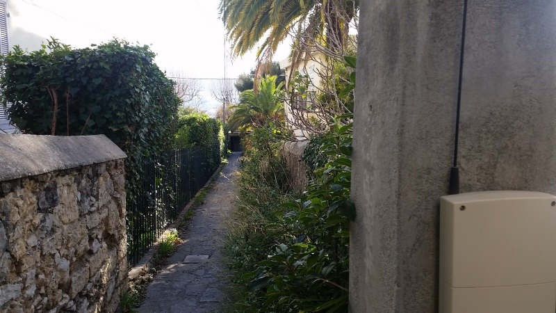 Vente appartement Toulon 243 000€ - Photo 5