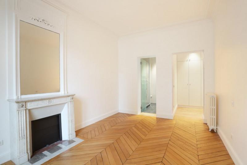 Престижная продажа квартирa Paris 4ème 4000000€ - Фото 7