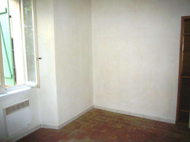 Alquiler  apartamento Lorgues 420€ CC - Fotografía 10