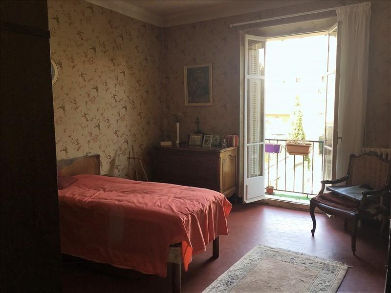 Sale apartment Aix en provence 470000€ - Picture 7