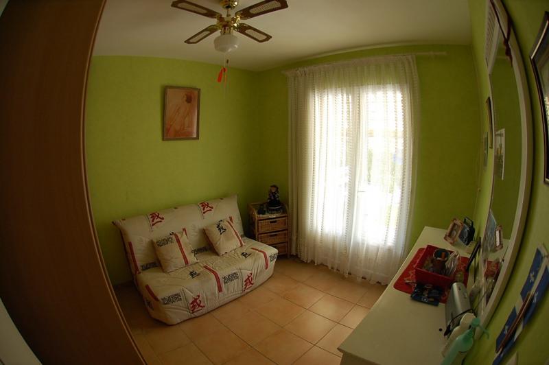 Vente maison / villa Six fours les plages 468000€ - Photo 9