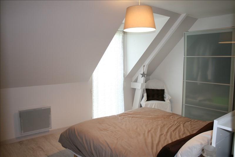 Vente maison / villa La croix hellean 262500€ - Photo 10