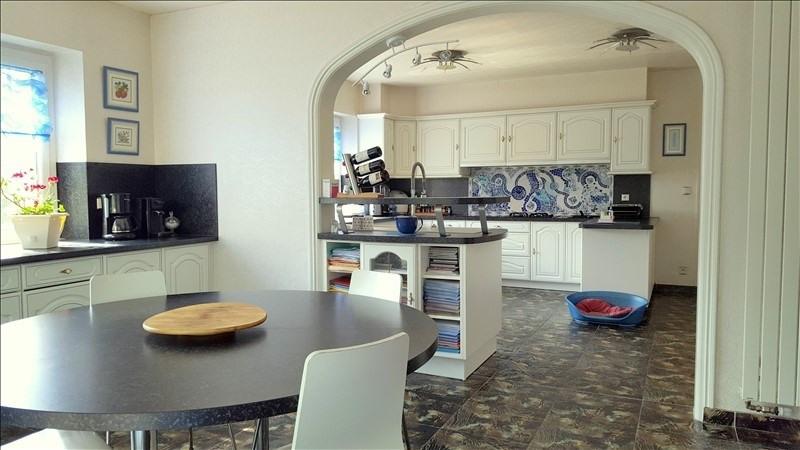 Deluxe sale house / villa Auray 617610€ - Picture 7