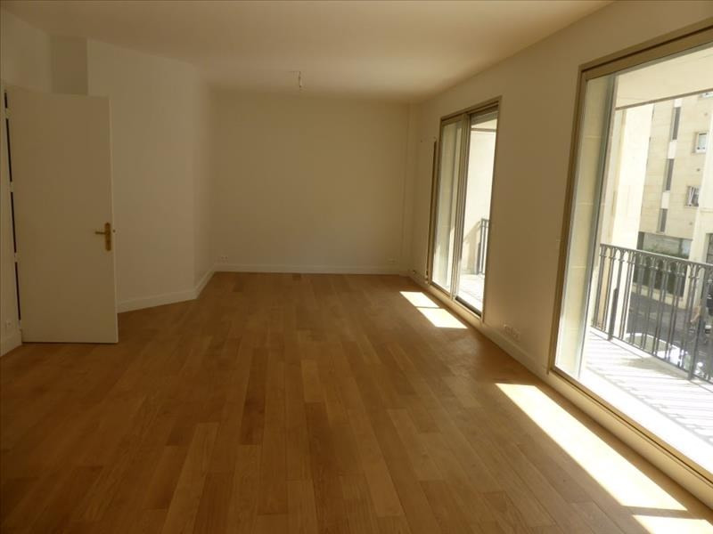 Location appartement Neuilly sur seine 3 018€ CC - Photo 2