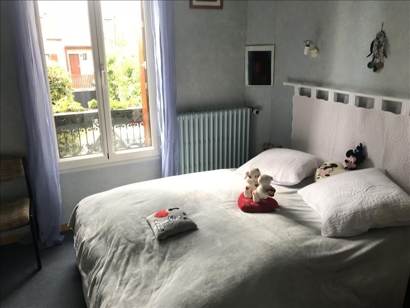 Vendita casa Houilles 430000€ - Fotografia 4