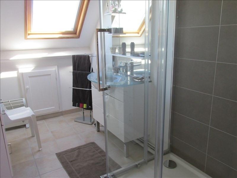 Sale house / villa La baule escoublac 472500€ - Picture 7
