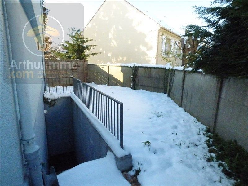 Vente appartement Noisy le grand 229 000€ - Photo 10