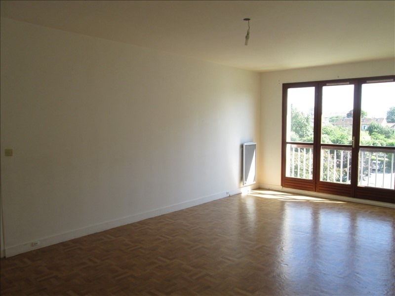Location appartement Avon 645€ CC - Photo 3