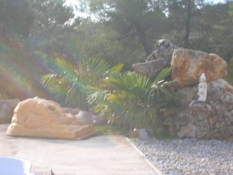 Vente maison / villa Ampus 399000€ - Photo 6