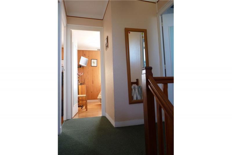 Vente maison / villa Loctudy 235400€ - Photo 10