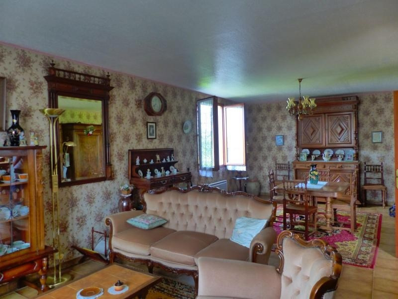 Vente maison / villa Biard 165 850€ - Photo 4