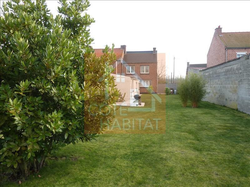 Vente maison / villa Douai 240000€ - Photo 8