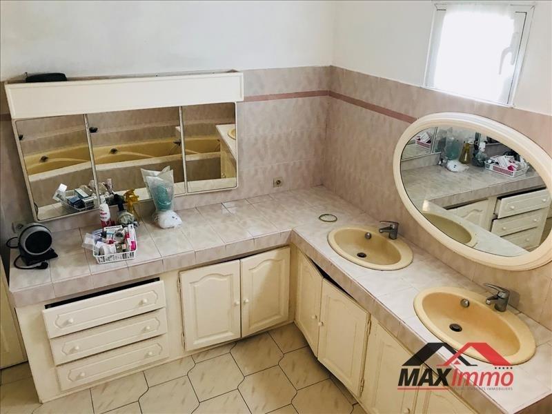Vente maison / villa La possession 320000€ - Photo 12