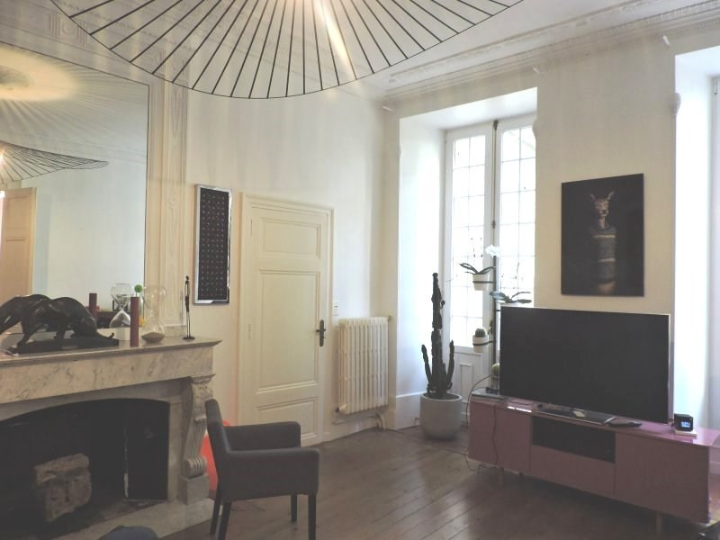 Location appartement Agen 1 200€ CC - Photo 3