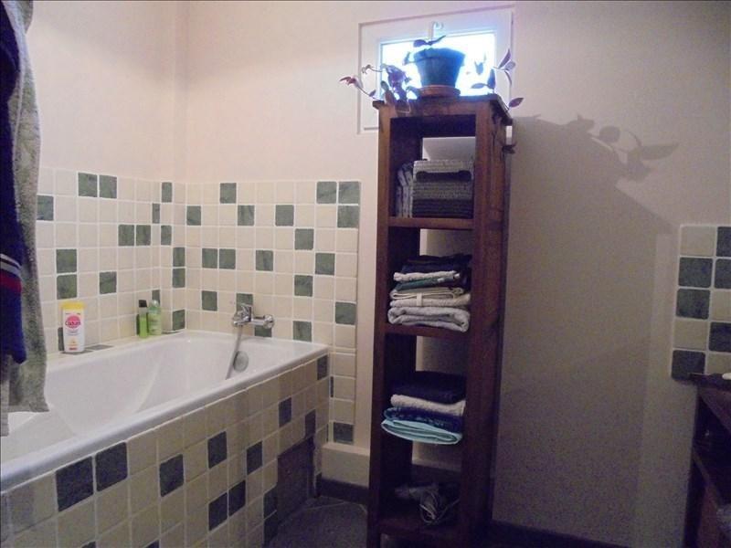 Sale house / villa Neuvy sur loire 99000€ - Picture 9
