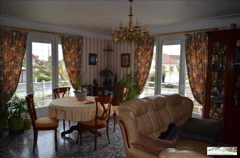 Sale house / villa Paray vieille poste 449000€ - Picture 2