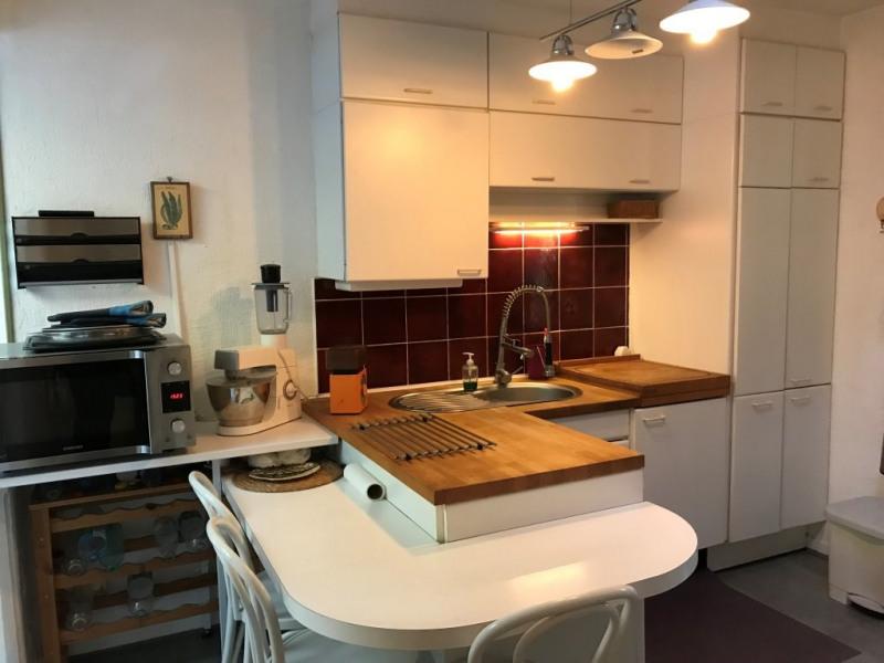 Deluxe sale house / villa Carqueiranne 572000€ - Picture 7
