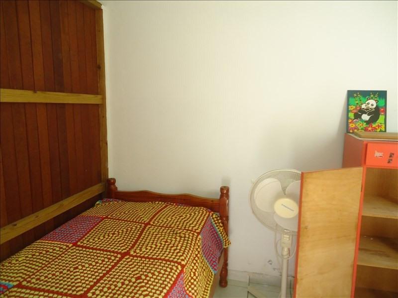 Location appartement Pointe noire 750€ CC - Photo 5