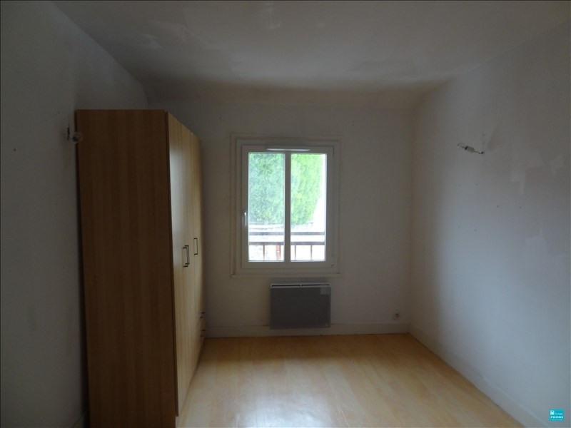 Location appartement Wissous 890€ CC - Photo 5