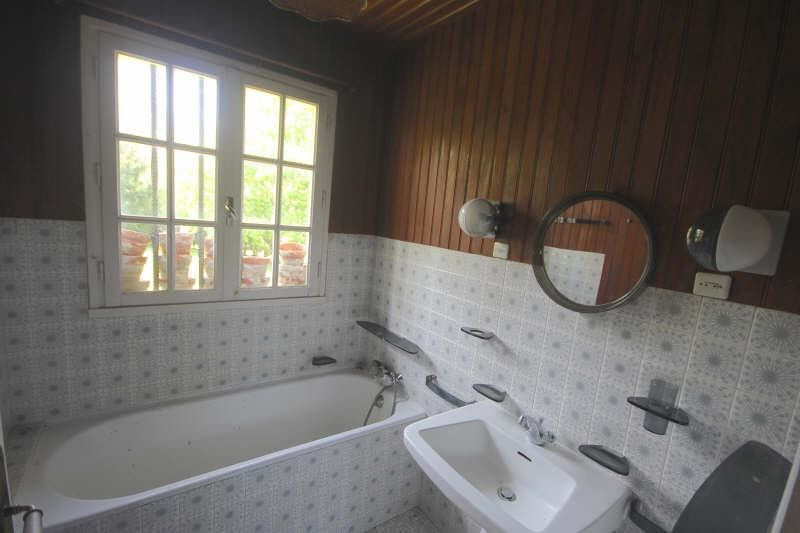 Vente maison / villa Villers sur mer 230000€ - Photo 6