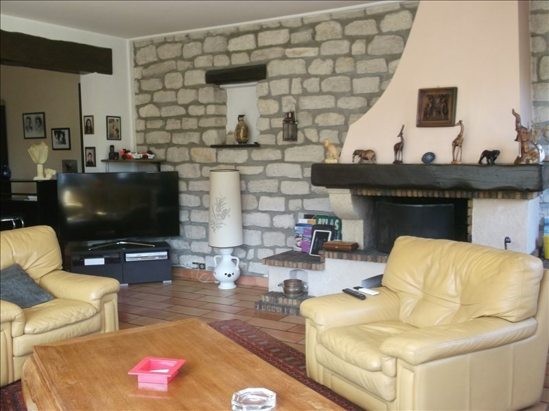Vente maison / villa Champigny sur marne 760000€ - Photo 3
