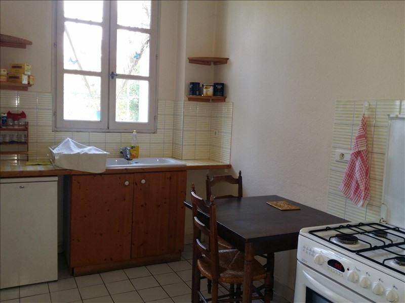 Location maison / villa Le thor 614€ +CH - Photo 3