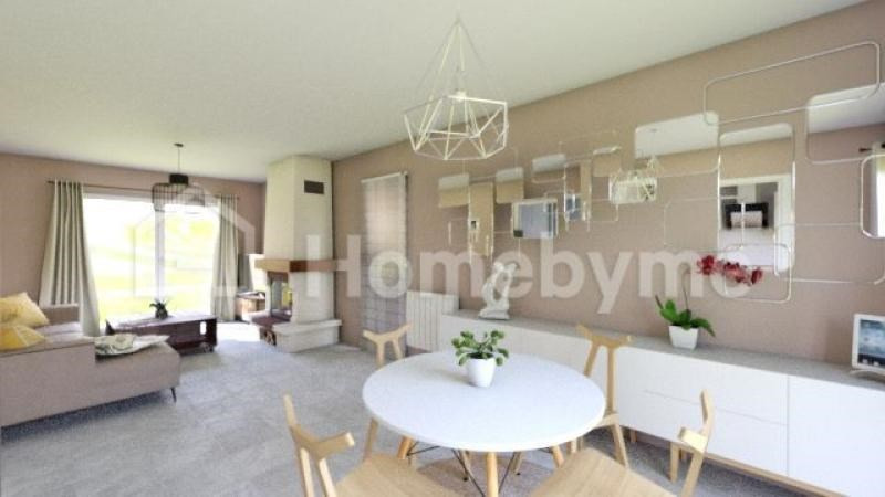 Sale house / villa Ville la grand 350 000€ - Picture 4