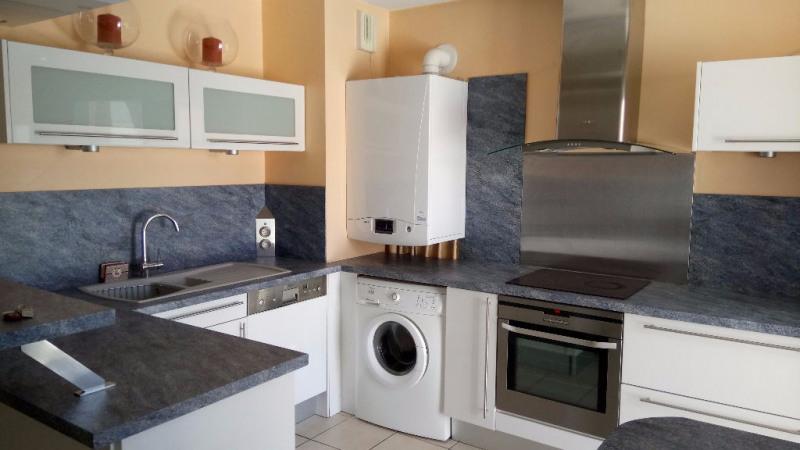 Vente appartement Colomiers 240000€ - Photo 2