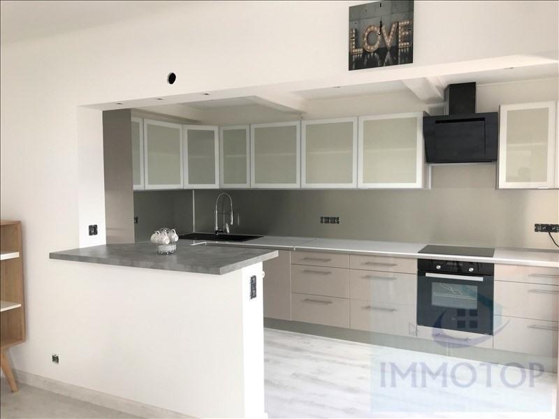 Deluxe sale house / villa Ste agnes 567000€ - Picture 2