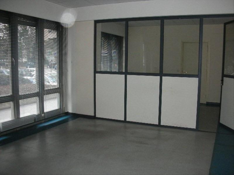 Location bureau Le puy en velay 552€ HT/HC - Photo 2